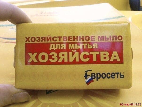 http://forumimage.ru/uploads/20180830/153561507022245095.jpg