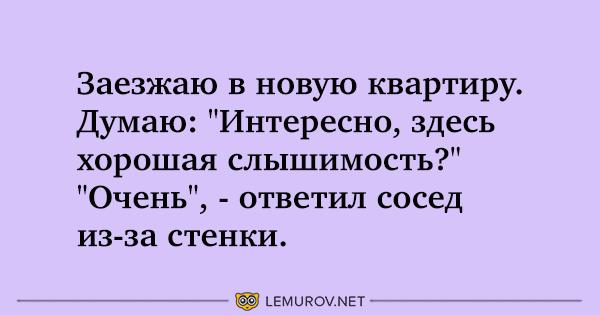 http://forumimage.ru/uploads/20180901/153579912127029482.png