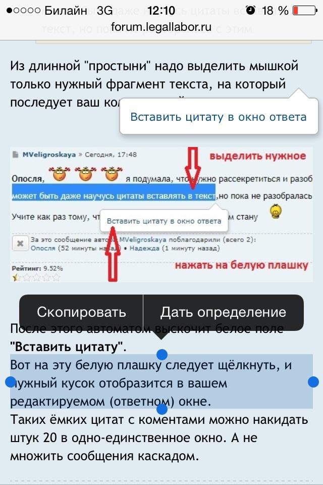 Страница 12 - ФОРУМ для МИГРАНТОВ и их РАБОТОДАТЕЛЕЙ — на Legallabor.ru