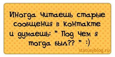 http://forumimage.ru/uploads/20180903/153600992766466627.png