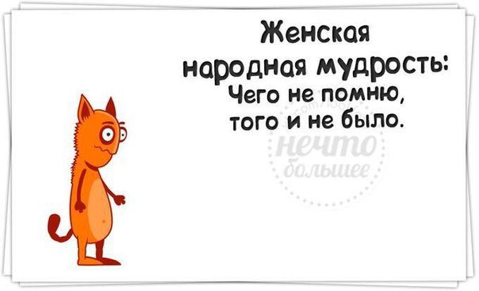http://forumimage.ru/uploads/20180903/15360099313707724.jpg