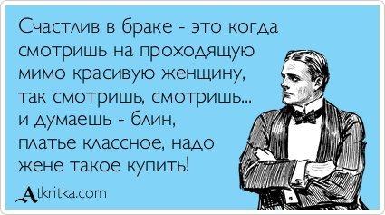 http://forumimage.ru/uploads/20180903/15360100323612942.jpg