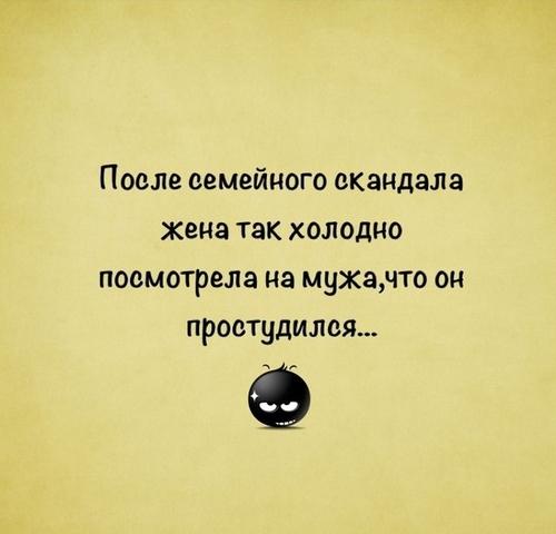 http://forumimage.ru/uploads/20180903/153601003729828516.jpg