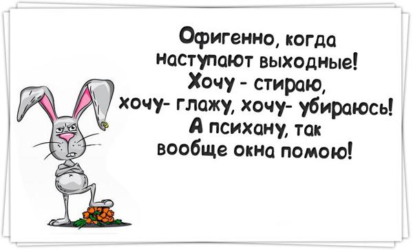 http://forumimage.ru/uploads/20180903/153601004678732444.jpg