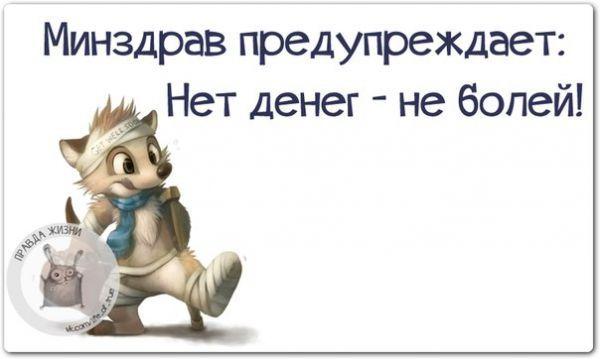 http://forumimage.ru/uploads/20180904/153606355443723755.jpg