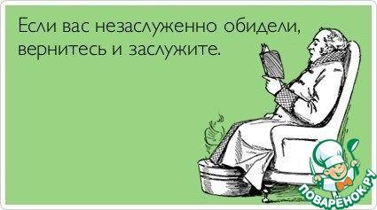 http://forumimage.ru/uploads/20180904/153606355822188085.jpg