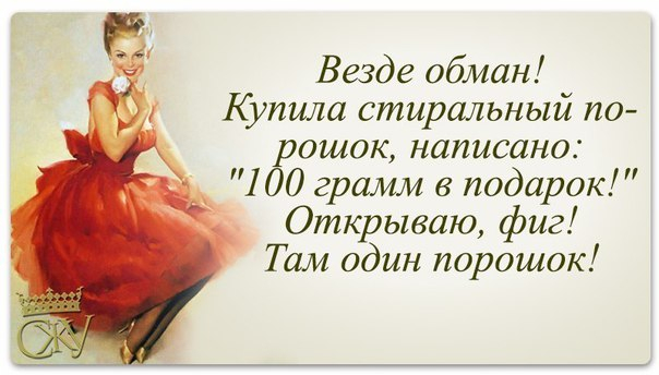 http://forumimage.ru/uploads/20180904/153608013958499562.jpg
