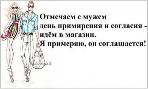 http://forumimage.ru/uploads/20180906/1536214737827125100.jpg