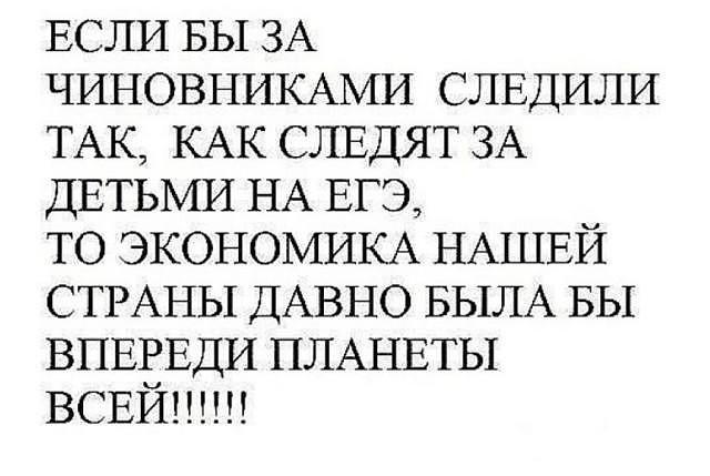http://forumimage.ru/uploads/20180906/153622942722089247.jpg