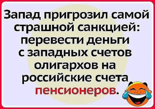 http://forumimage.ru/uploads/20180906/153622950312811632.jpg