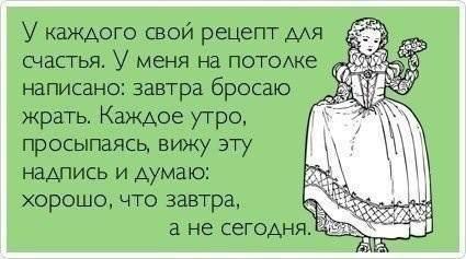 http://forumimage.ru/uploads/20180906/153624632018463661.jpg