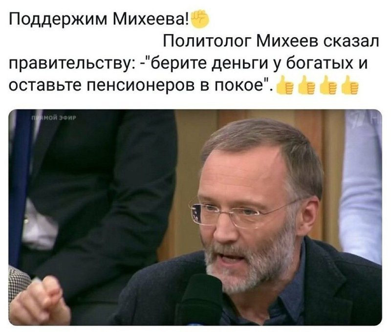 http://forumimage.ru/uploads/20180906/153625601999282712.jpg