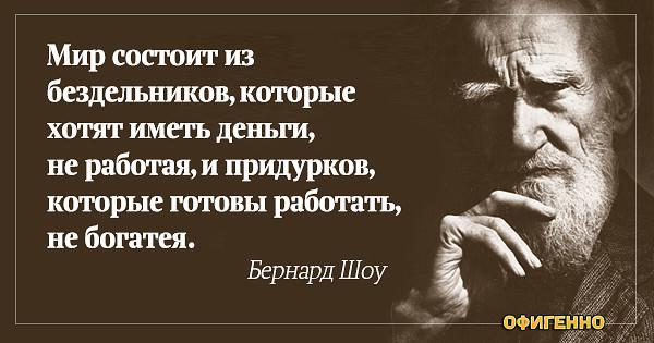 http://forumimage.ru/uploads/20180906/153625602882359710.jpg