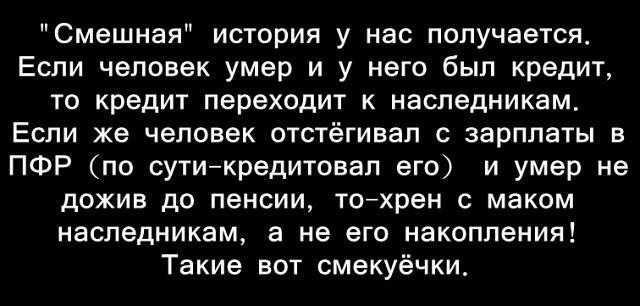 http://forumimage.ru/uploads/20180906/15362560334873522.jpg