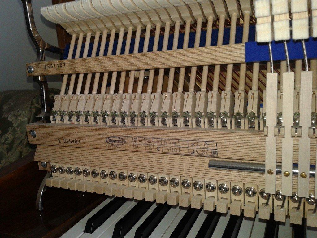 Возможно ли возрождение фортепианной промышленности в России