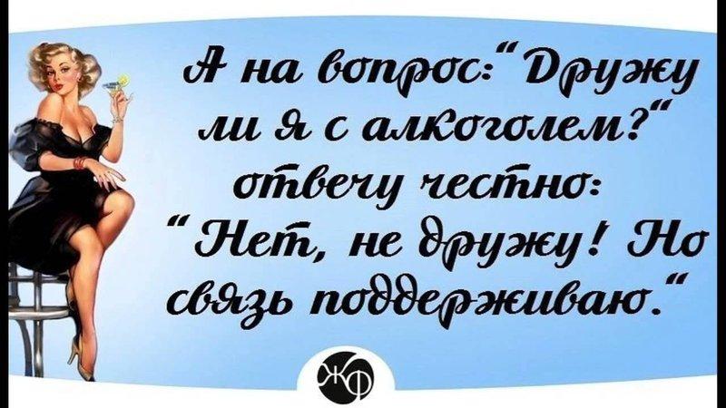 http://forumimage.ru/uploads/20180909/15365090584029372.jpg