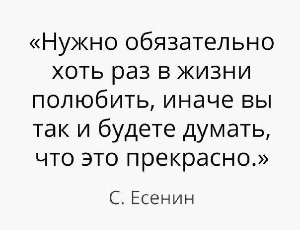 http://forumimage.ru/uploads/20180910/153660963027978482.jpg