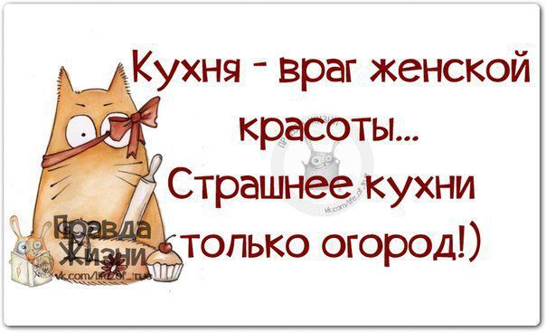 http://forumimage.ru/uploads/20180910/153660963408056925.jpg