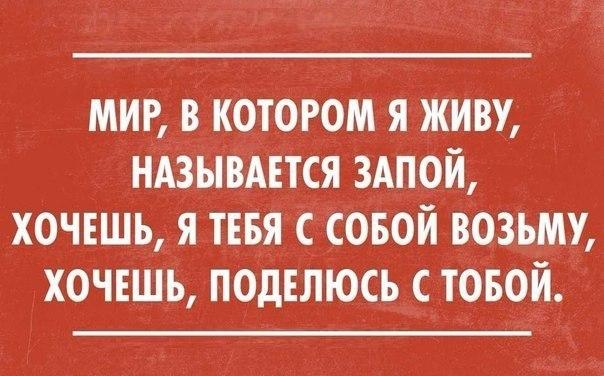 http://forumimage.ru/uploads/20180911/153663202030934874.jpg
