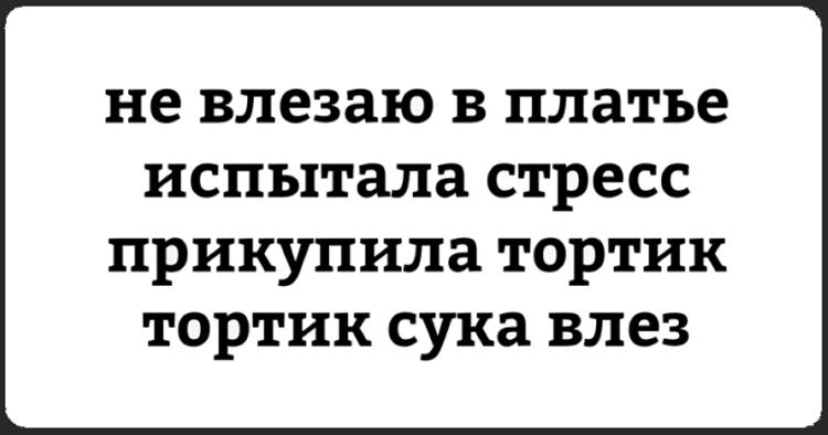 http://forumimage.ru/uploads/20180911/153663202430377292.png