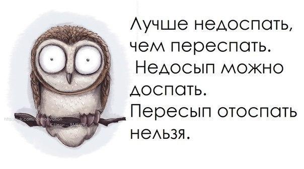 http://forumimage.ru/uploads/20180911/153663202819418864.jpg
