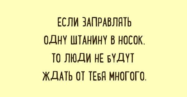 http://forumimage.ru/uploads/20180911/153663203188924761.jpg