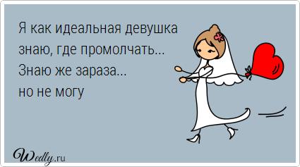 http://forumimage.ru/uploads/20180915/153704144849013692.png