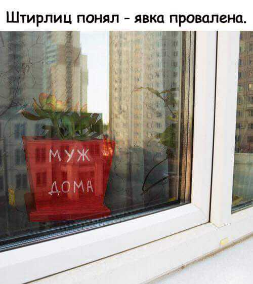 http://forumimage.ru/uploads/20180916/153708388785185716.jpg