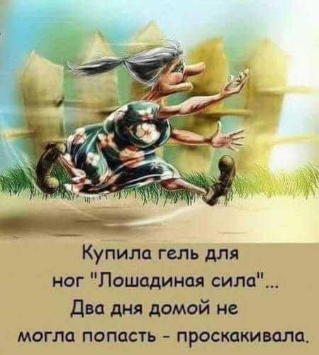 http://forumimage.ru/uploads/20180916/153709047064689925.jpg