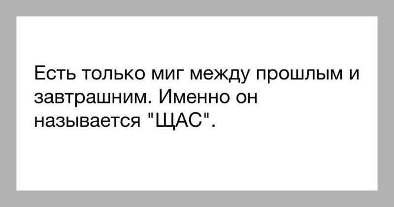 http://forumimage.ru/uploads/20180916/15371114268164387.jpg