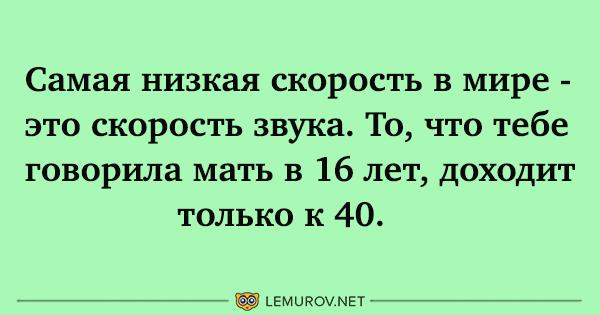 http://forumimage.ru/uploads/20180916/153711143471493653.png