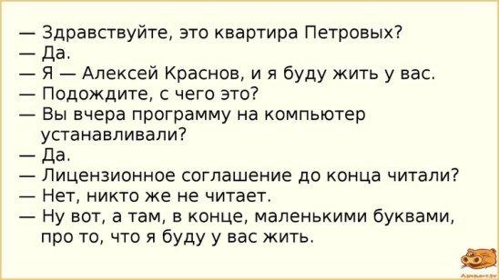http://forumimage.ru/uploads/20180917/153720757208667431.jpg