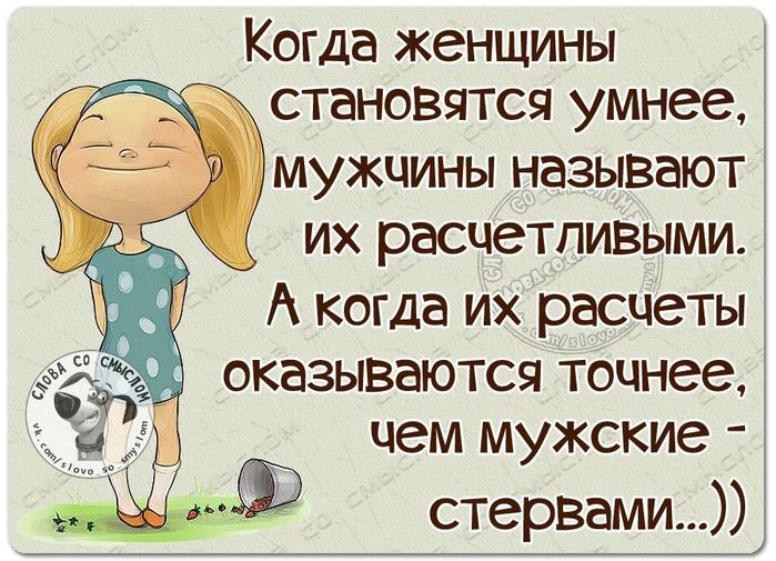 http://forumimage.ru/uploads/20180918/153725262405952354.jpg