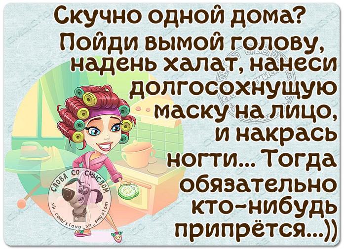 http://forumimage.ru/uploads/20180918/153725263162457041.jpg