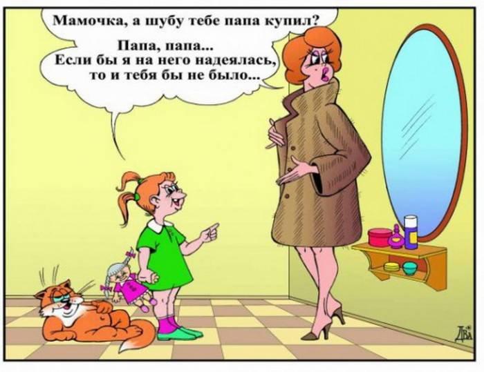 http://forumimage.ru/uploads/20180918/153725263988626317.jpg
