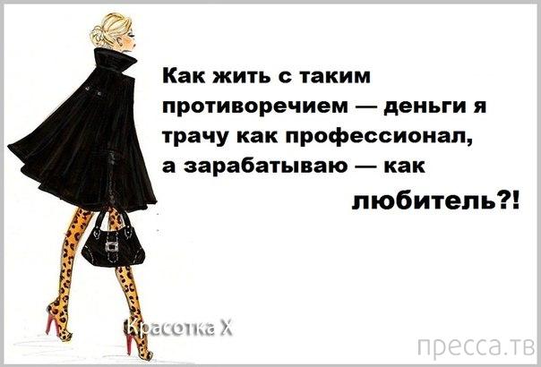 http://forumimage.ru/uploads/20180918/15372526440142714.jpg