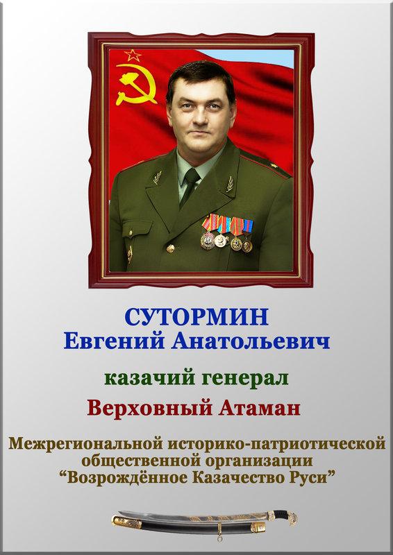 http://forumimage.ru/uploads/20180918/153725390959263221.jpg