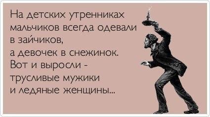 http://forumimage.ru/uploads/20180919/153734547496167777.jpg