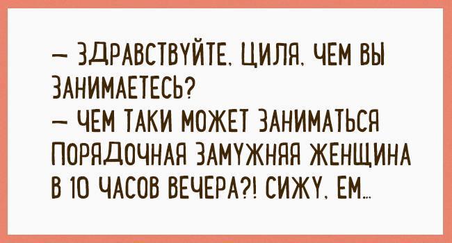 http://forumimage.ru/uploads/20180919/153734547868437912.jpg