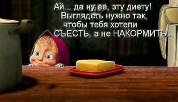 http://forumimage.ru/uploads/20180919/153735735849668920.png