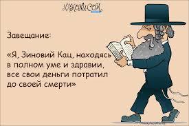 http://forumimage.ru/uploads/20180919/153735736206447740.jpg
