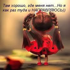 http://forumimage.ru/uploads/20180919/1537357369417092100.jpg