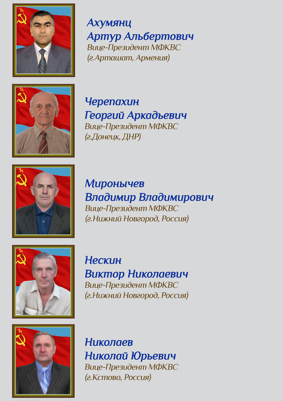 http://forumimage.ru/uploads/20180919/15373576246873813.jpg