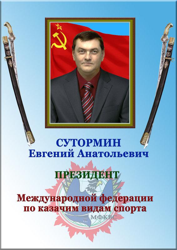 http://forumimage.ru/uploads/20180920/153742947031872998.jpg