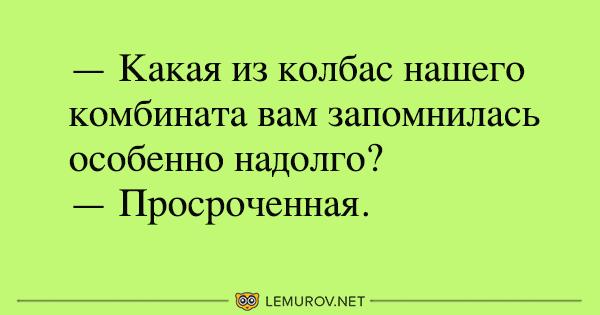 http://forumimage.ru/uploads/20180920/153745610948217517.png