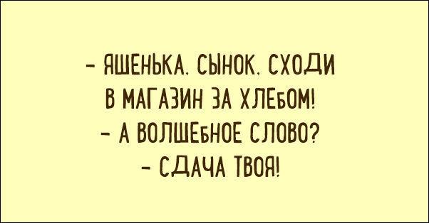 http://forumimage.ru/uploads/20180920/153746710275637665.jpg