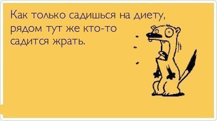 http://forumimage.ru/uploads/20180920/153746710751933340.jpg