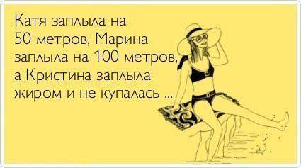 http://forumimage.ru/uploads/20180920/153746711556814646.jpg
