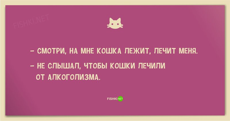 http://forumimage.ru/uploads/20180923/15377350986648383.jpg