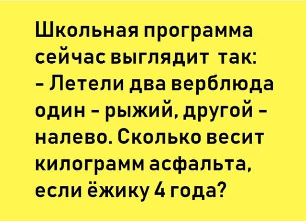 http://forumimage.ru/uploads/20180923/153773510923496068.jpg